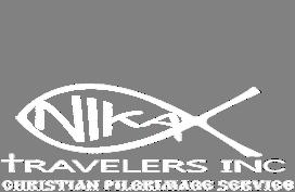 Nika Travelers, inc.